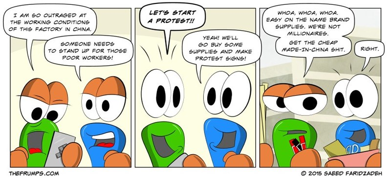 funny-web-comics-some-will-protest-against-this-protest