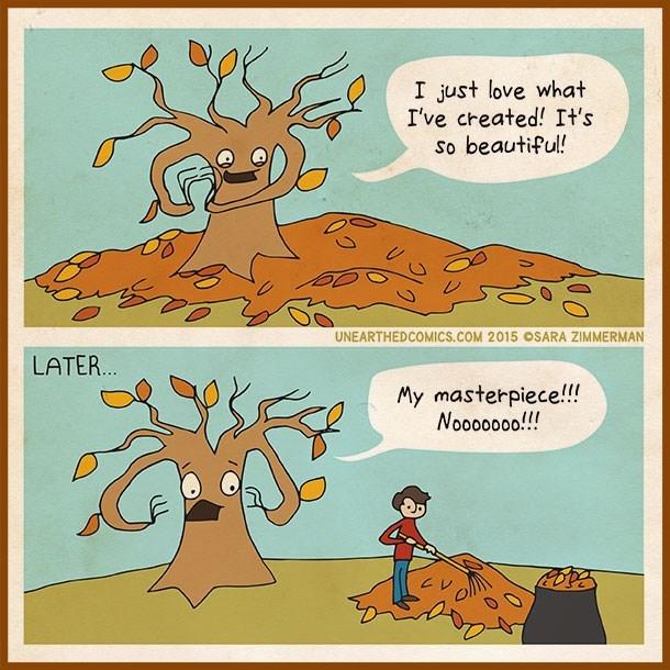 funny-web-comics-fall-is-coming