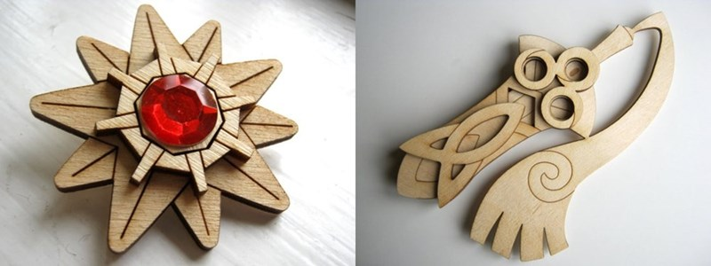 pokemon memes wooden pokemon
