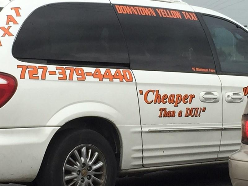 cars,taxi,dui