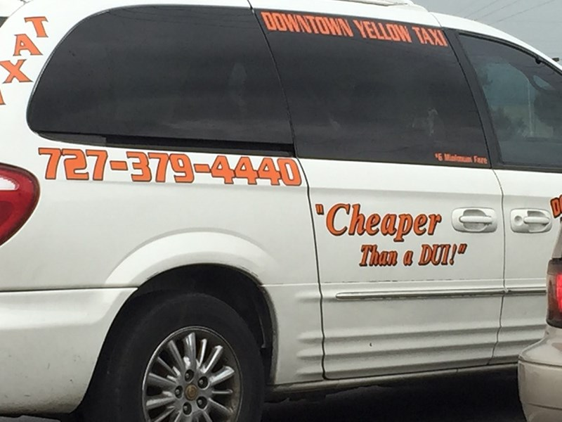 cars taxi dui - 8559214080