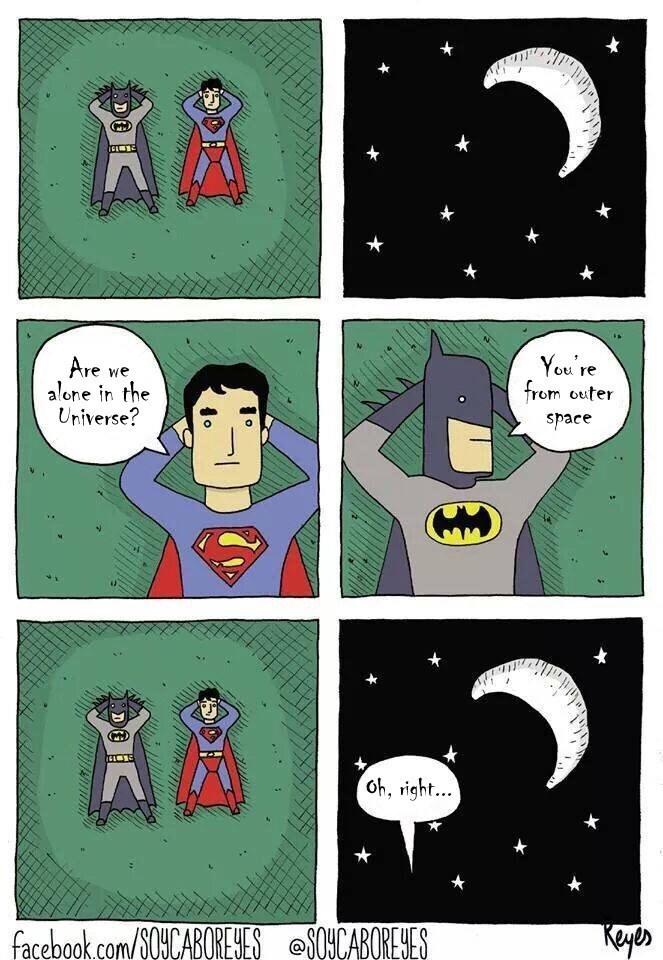 superheroes-batman-superman-dc-space-web-comic