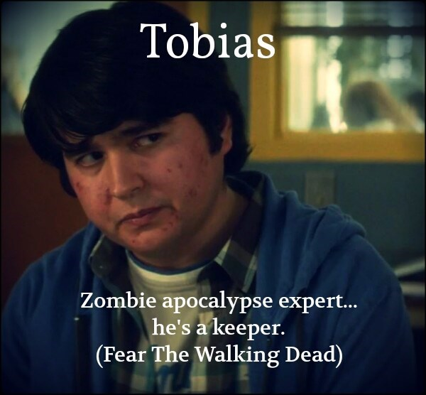 fear-the-walking-dead-tobias-meme-of-course-the-nerd-knows-whats-happening