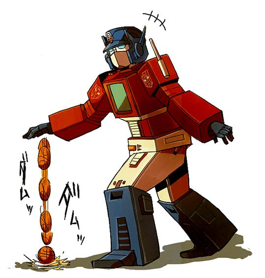 transformers - 8559480064