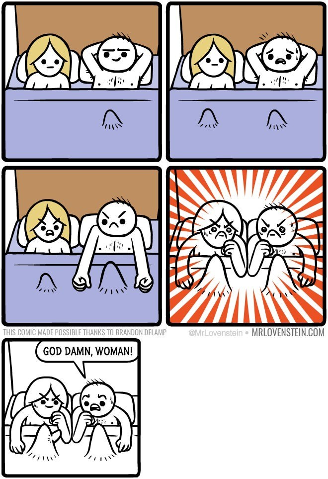 funny-web-comics-bed-time-competition