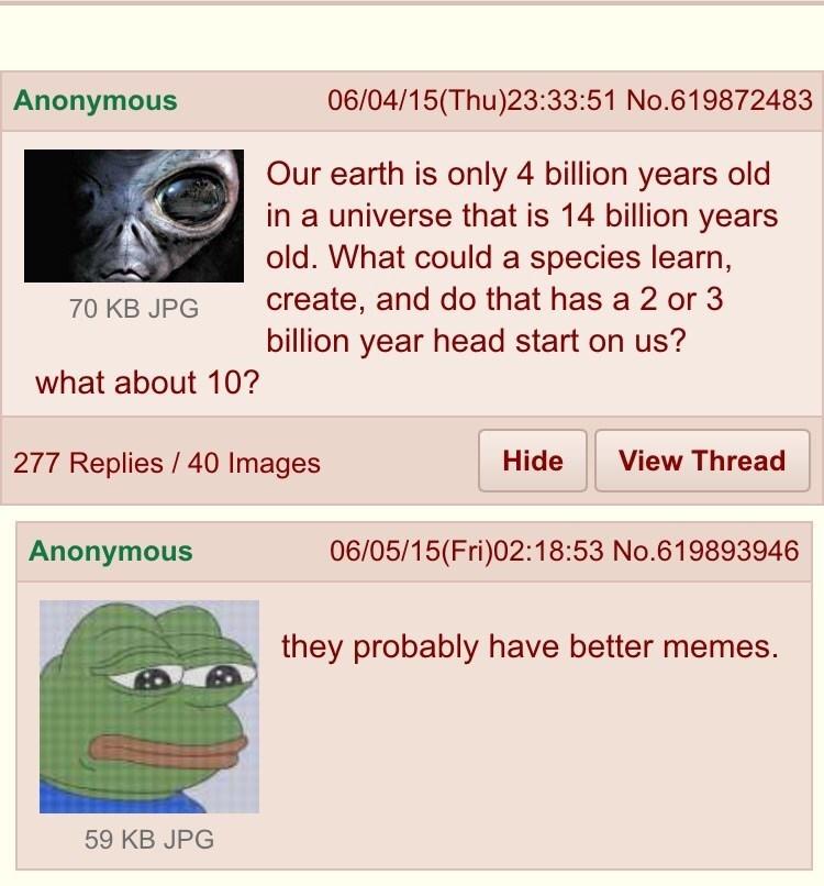 funny-memes-aliens-have-their-priorities-order
