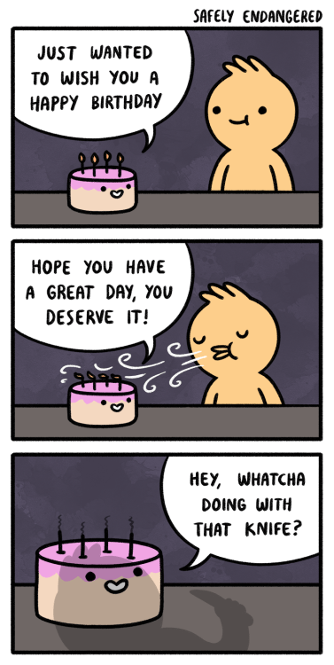 funny-web-comics-birthdays-are-not-for-the-weak