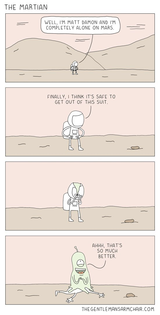 funny-web-comics-spoiler-from-the-martian