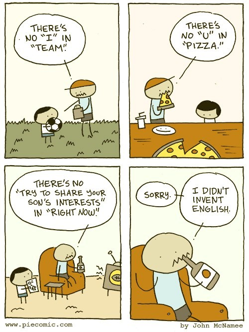 funny-web-comics-the-harsh-rules-of-english