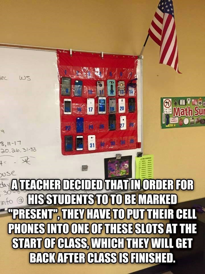 school-fails-now-thats-a-wall-of-text