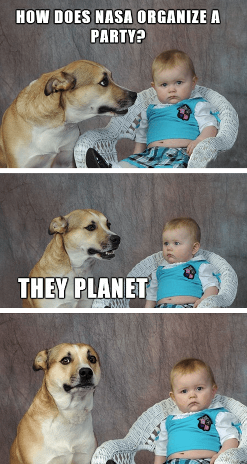 funny-parent-quotes-dad-jokes-are-a-dogs-best-friend