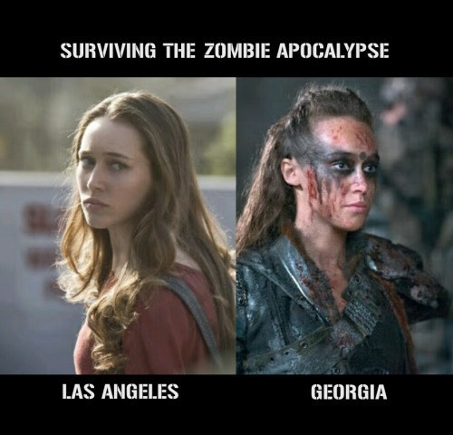 funny-fear-the-walking-dead-alycia-dabnam-carrey-100-lexa-meme