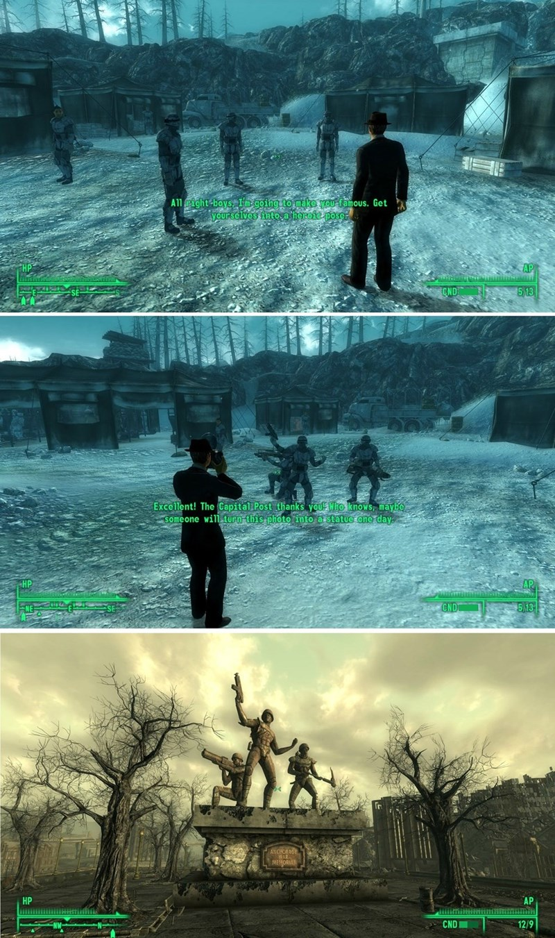 video-games-fallout-3-has-crazy-attention-detail