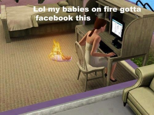 video-games-just-sims-things