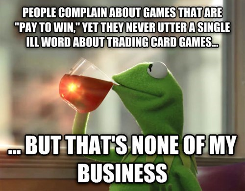 video-games-tcgs-original-pay-win