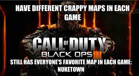 call of duty nuketown black ops 3 black ops iii - 8559759616