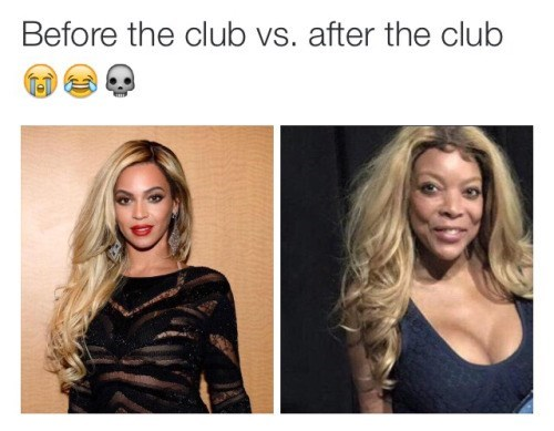 party-fails-before-and-after