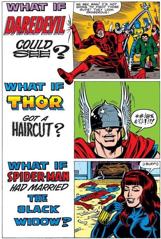 the-avengers-have-issues