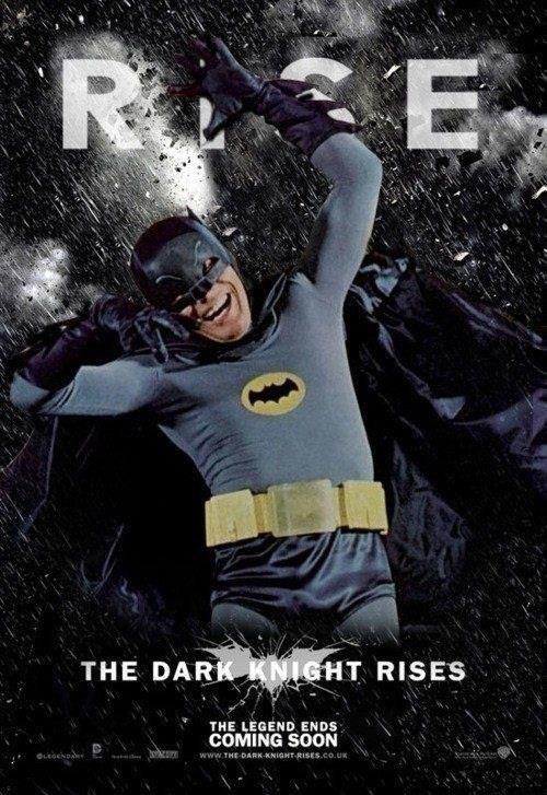 superheroes-batman-dc-adam-west-dark-knight-you-adopted-the-batoosie