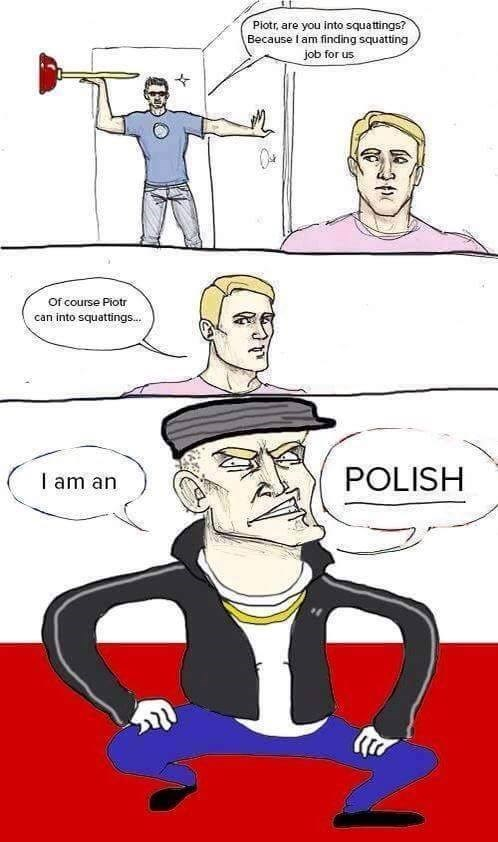 funny-web-comics-slav-squatting-never-goes-out-of-style