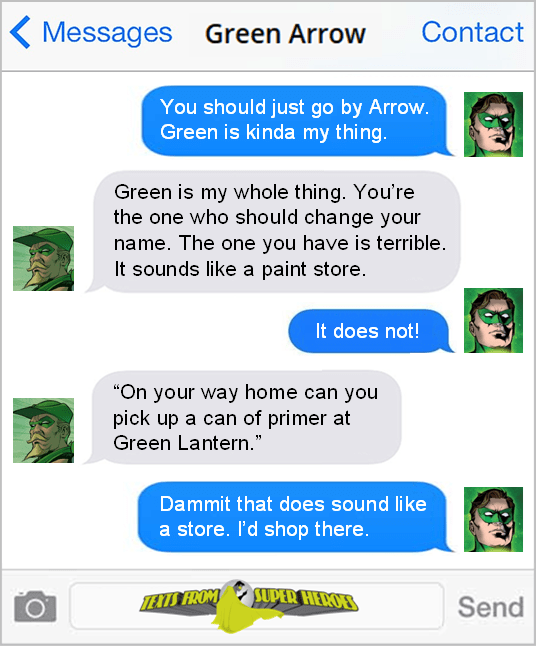 superheroes-green-arrow-lantern-marvel-name-war
