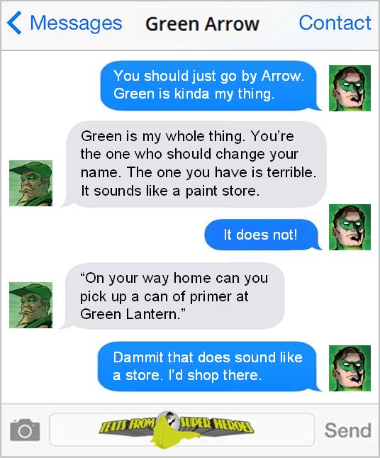 superheroes-green-arrow-lantern-marvel-name-war