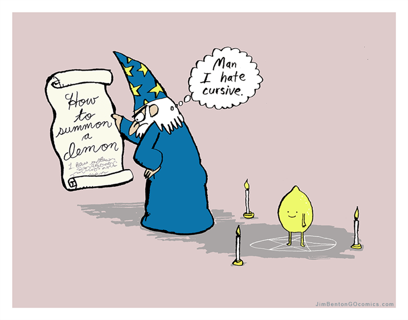 funny-web-comics-when-life-hands-you-lemons