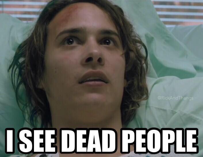 fear-the-walking-dead-i-see-dead-people-meme