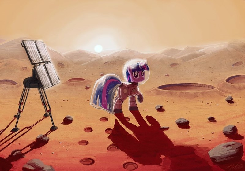 my-little-brony-twilight-sparkle-life-on-mars
