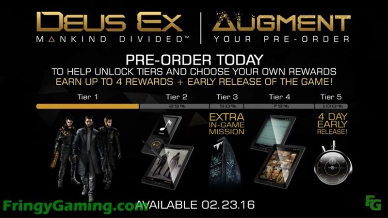 video-games-seriously-i-expected-better-you-deus-ex