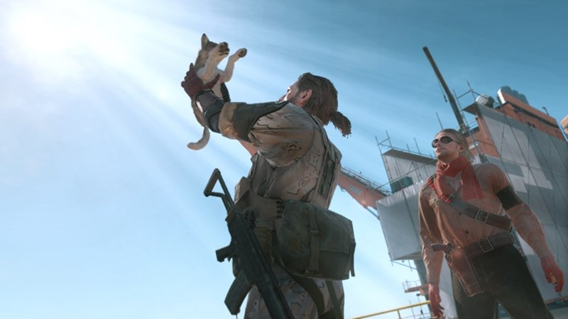 video-games-metal-gear-solid-v-the-phantom-pain-lion-king