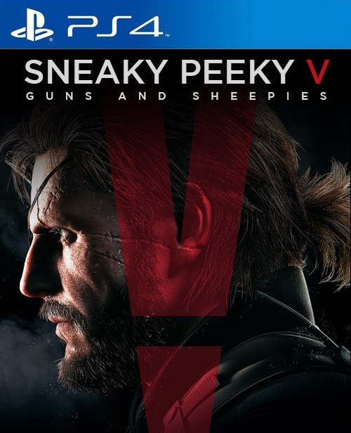video-games-metal-gear-solid-v-the-phantom-pain-uk-edition
