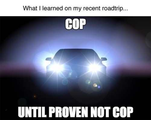 funny-memes-night-drivers-know-this-feel