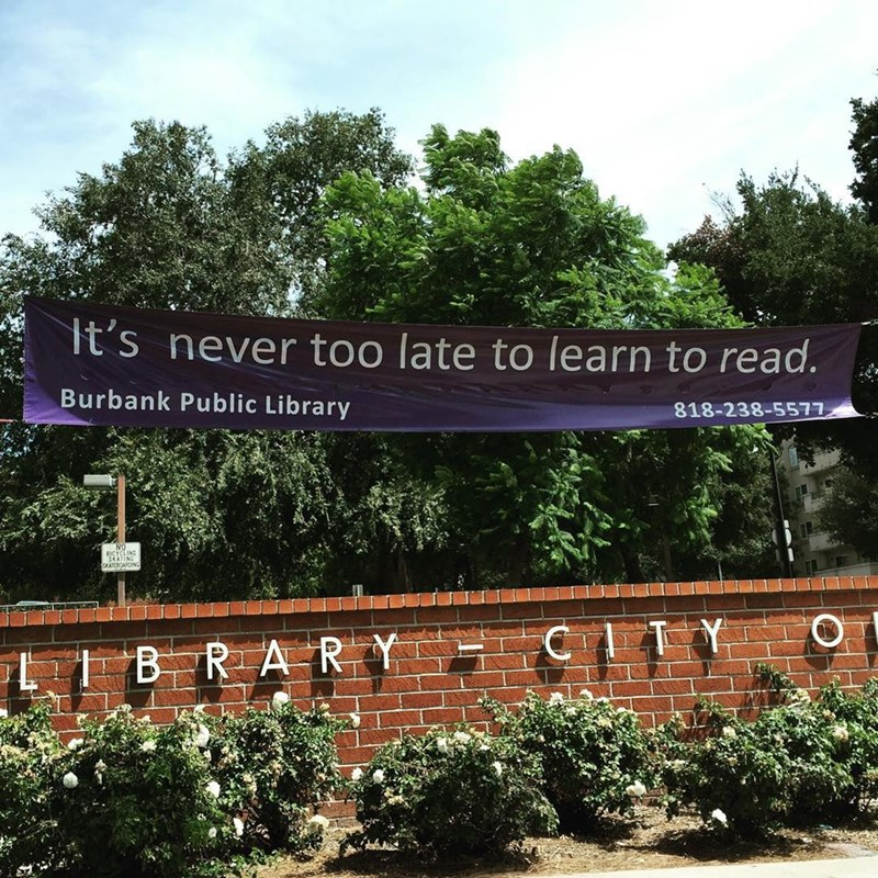 school-fails-can-you-read-the-learn-to-read-sign