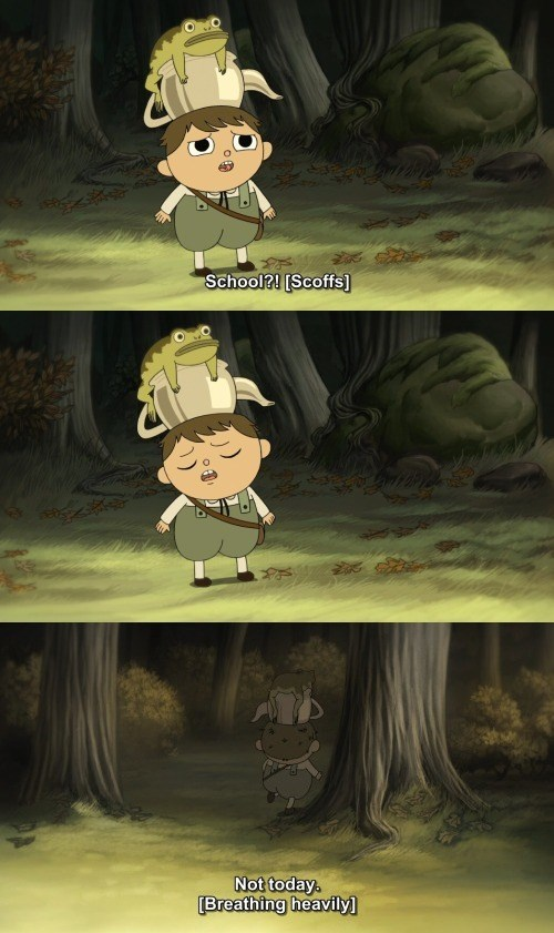You Can T Make Me Cartoons Anime Anime Cartoons Anime Memes Cartoon Memes Cartoon Anime