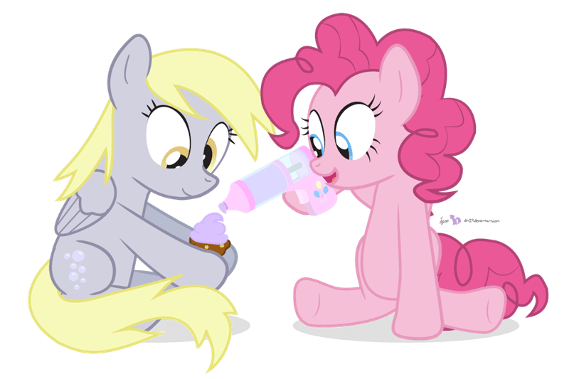 my-little-brony-muffins-vs-cupcakes