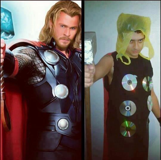 superheroes-thor-marvel-cosplay-level-grand-master
