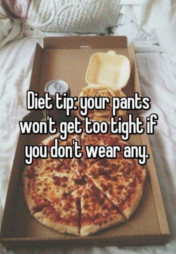 party-fails-no-pants-pizza-party