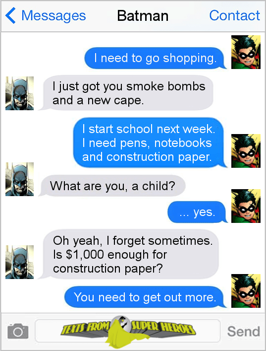 superheroes-batman-and-robin-dc-back-to-school-web-comics