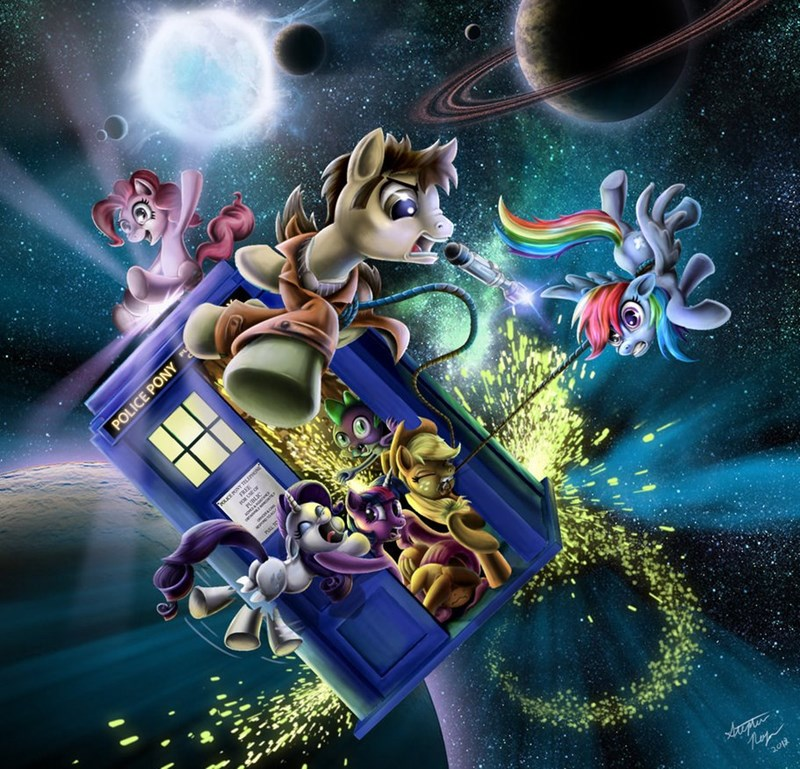 funny-my-little-brony-doctor-who-fan-art-mashup