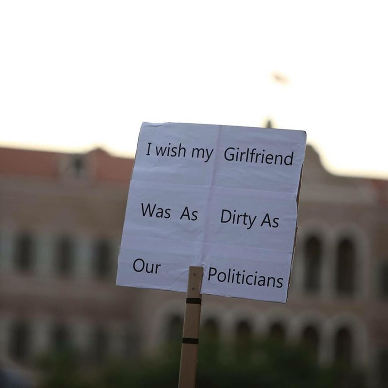 dating-fails-she-should-run-for-office