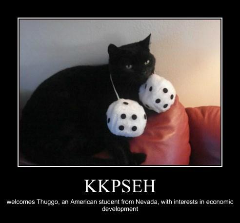 KKPSEH
