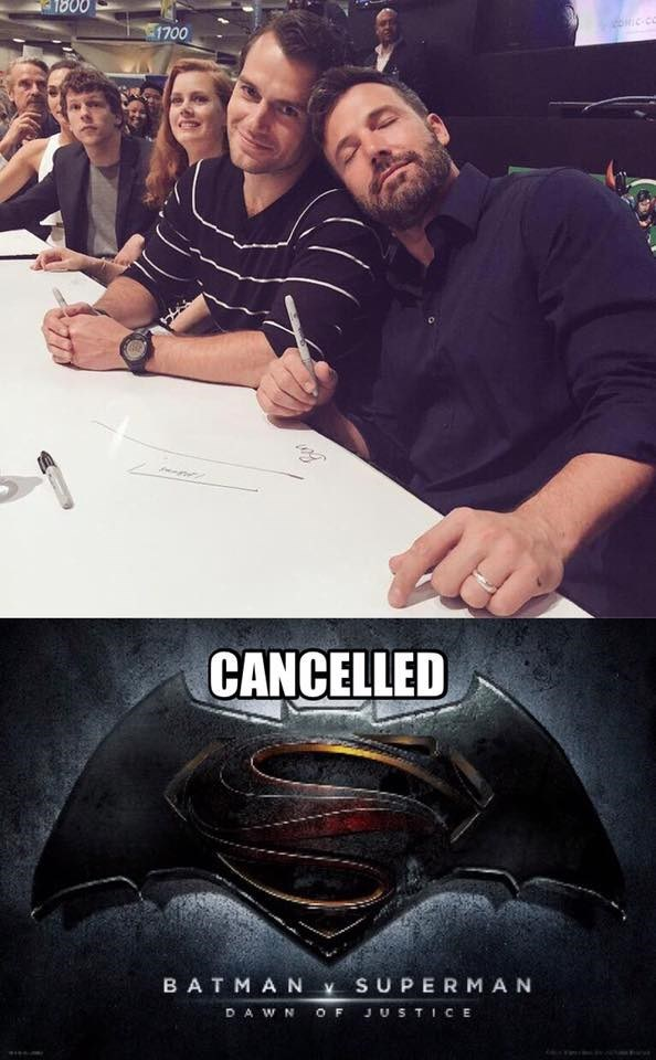 superheroes-batman-v-superman-dc-friends-forever-meme