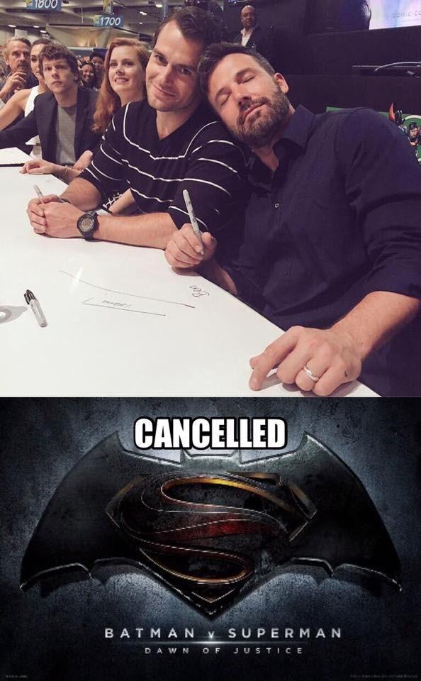 superheroes-batman-v-superman-dc-friends-forever-meme
