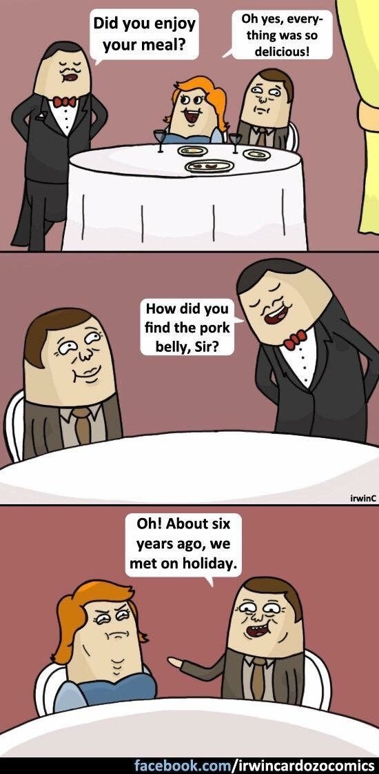 funny-web-comics-how-to-keep-your-dates-fresh