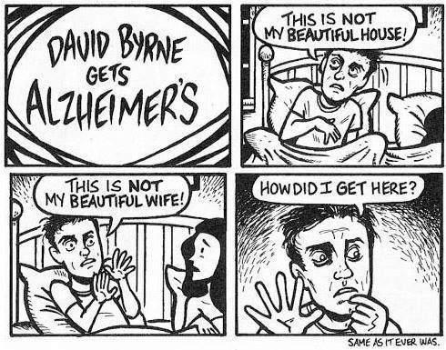 funny-web-comics-david-byrne-gets-alzheimers