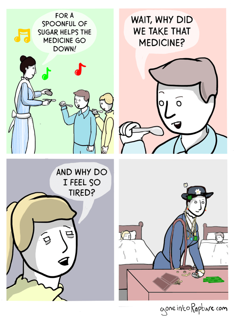 funny-web-comics-a-spoonful-of-sugar-helps-the-medicine-go-down