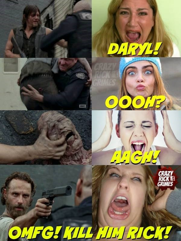 funny-walking-dead-your-favorite-characters-are-rustling-your-jimmies-memes