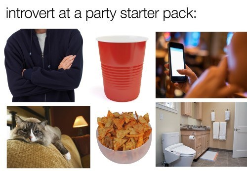 party-fails-get-yours-today