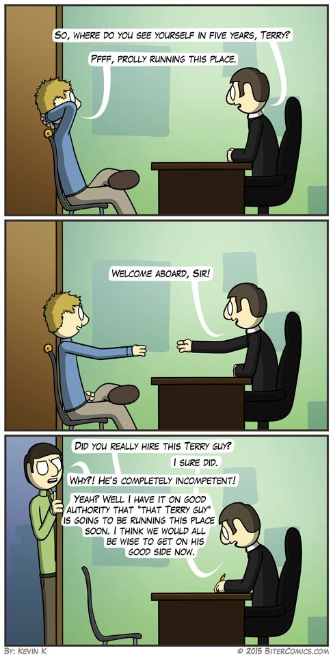 funny-web-comics-the-secret-to-achievement